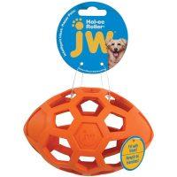 jw-hol-ee-roller-egg-mediano