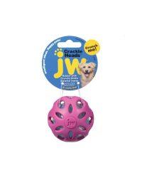 jw-pelota-crackle-crunchy-m-8cm