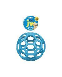jw-pelota-hol-ee-m-11-5cm