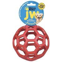 jw-pelota-hol-ee-s-8cm