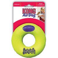 kong-air-squeaker-donut-153-g-t-m-12-07-x-12-07-x-3-18cm