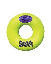 kong-air-squeaker-donut-363-g-t-l-16-51-x-16-51-x-5-72cm