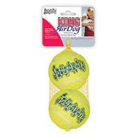 kong-air-squeaker-tennis-ball-2-und-91-g-t-l-8-26-x-8-26-x-8-26cm