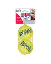 kong-air-squeaker-tennis-ball-2-und-91-g-t-l-8-26-x-8-26-x-8-26cm