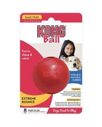 kong-ball-119-g-t-s-6-35-x-6-35-x-6-35cm