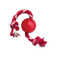 kong-ball-with-rope-122-g-t-s-6-35-x-6-35-x-6-35cm
