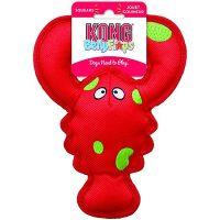 kong-belly-flops-lobster-147-g-20-96-x-8-89-x-27-94cm
