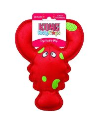 kong-belly-flops-lobster-147-g-20-96-x-8-89-x-27-94cm