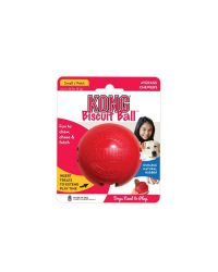 kong-biscuit-ball-326-g-t-l-9-53-x-9-53-x-9-53cm