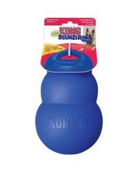 kong-bounzer-ultra-medium