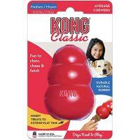 kong-classic-113-g-t-m-5-72-x-8-89-x-5-72cm