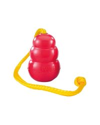 kong-classic-with-rope-122-g-t-m-16-5-x-10-2-x-5-7-cm