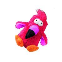 kong-dodo-birds-215-g-t-m-10-16-x-15-88-x-12-07cm