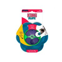 kong-flipz-dog-toy