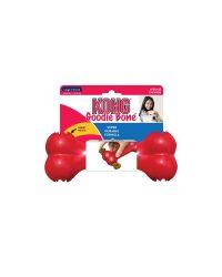kong-goodie-bone-77-g-t-s-13-08-x-4-83-x-3-18cm