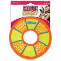kong-impact-ring-m