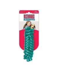 kong-kazoos-assorted-large