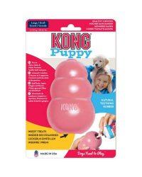 kong-puppy-179-g-t-l-99-x-10-16-x-6-99cm