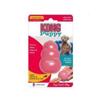 kong-puppy-48-g-t-s-4-45-x-7-62-x-4-45cm