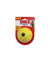 kong-rewards-tennis-l