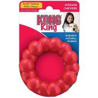 kong-ring-170-g-t-m-l-10-80-x-3-81-x-17-15cm