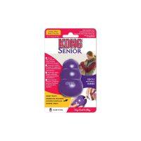 kong-senior-rubber-toys-179-g-t-l-16-99-x-10-41-x-6-99cm