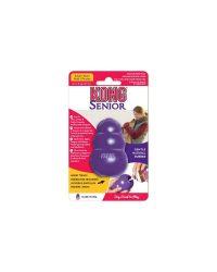 kong-senior-rubber-toys-96-g-t-m-5-72-x-8-64-x-5-72cm