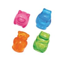 kong-squeezz-jels-57-g-t-m-5-08-x-7-62-x-6-35cm