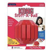 kong-stuff-a-ball-261-g-t-l-8-89-x-8-89-x-8-89cm