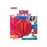 kong-stuff-a-ball-xlarge