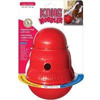kong-wobbler-879-g-t-l-13-03-x-19-05-x-13-03cm