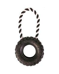 neumatico-caucho-con-cuerda-15-cm-32-cm