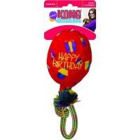 occasions-birthday-ballon-red-mediano