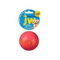 pelota-con-chasquido-jw-m-12-5-cm