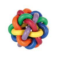 pelota-nudo-multicolor-10-cm