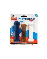 puppy-starter-kit-t-s