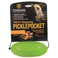 starmark-treat-dispensing-pickle-pocket
