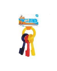 teething-keys-t-xs