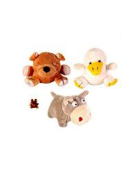 animalitos-peluche-sonido-10-12-cm