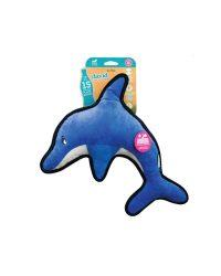 beco-rough-tough-david-the-dolphin-l
