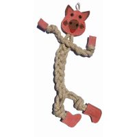 cerdito-natural-dog-toy