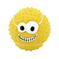 pelota-amarilla-latex-7-8cm