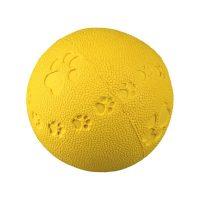 pelota-con-sonido-caucho-natural-7-cm