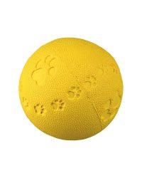 pelota-con-sonido-caucho-natural-9-cm