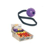 pelota-goma-con-cuerda-5x30x5-cm