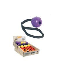 pelota-goma-con-cuerda-7-x-30-x-7-cm