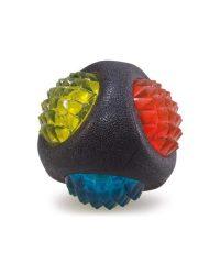 pelota-intermitente-colores