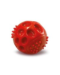 pelota-roja-super-resistente