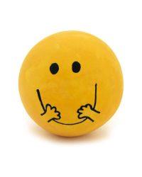 pelota-smile-latex-7-5cm