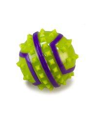 pelota-strong-medium